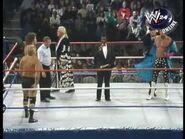 October 19, 1986 Wrestling Challenge.00017