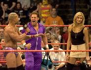Raw-9-May-2005.25