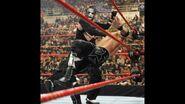 Royal Rumble 2009.19
