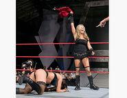 September 26, 2005 Raw.9