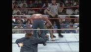 SummerSlam 1996.00010