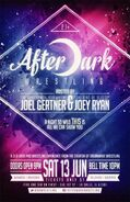 After Dark Wrestling Debut 2