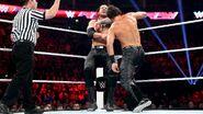 April 18, 2016 Monday Night RAW.25