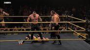 August 21, 2013 NXT.00013