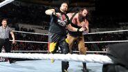 December 7, 2015 Monday Night RAW.44