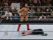 February 12, 2008 ECW.00022