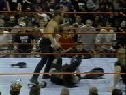 January 12, 1998 Monday Night RAW.00044