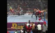 Royal Rumble 1995.00028