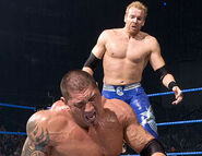 Smackdown-11August2005-20