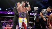 WWE Cruiserweight Classic 2016 (9.14.16).19