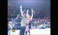 WrestleMania XI.00024