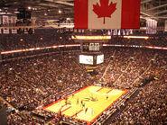 Air Canada Centre.6