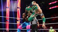 December 28, 2015 Monday Night RAW.14