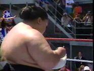 July 5, 1993 Monday Night RAW.00028