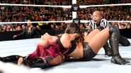 November 30, 2015 Monday Night RAW.41