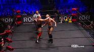 ROH Final Battle 2014.00007