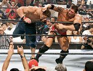 Royal Rumble 2005.8
