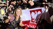 WWE WrestleMania Revenge Tour 2012 - Gdansk.22