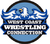 West Coast Wrestling Connection logo