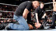 5-5-14 Raw 57