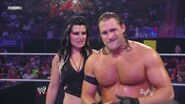 7-14-09 ECW 3