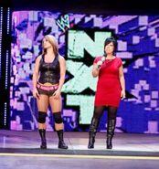 NXT 9-14-10 2