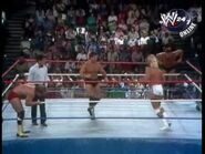 October 5, 1986 Wrestling Challenge.00008