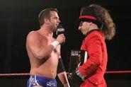 ROH Final Battle 2011 14