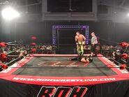 ROH Generation Now.00002