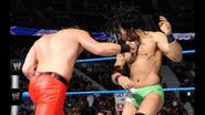 Smackdown2010may21gatecrashers3