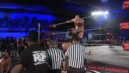 January 10, 2015 Ring of Honor Wrestling.00020