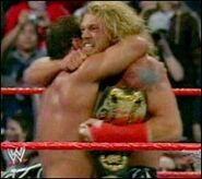 Raw-19-4-2004.15