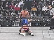 WCW Greed.00027