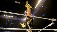 WWE World Tour 2015 - Brighton 1