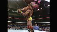WrestleMania V.00069
