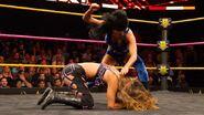 10-26-16 NXT 6