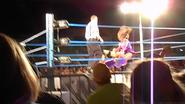 3-16-13 TNA House Show 5