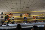 6-20-14 NXT 8