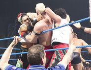 December 2, 2005 Smackdown.32