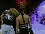 January 12, 1998 Monday Night RAW.00042