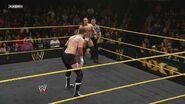 November 27, 2013 NXT.00015