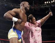 Raw-16-1-2006.19