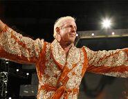 Raw 14-8-2006 9