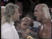 September 11, 1995 Monday Nitro.00002