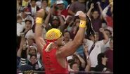 WrestleMania IX.00054