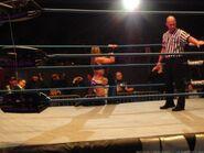 2-7-14 TNA House Show 2