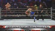 April 1, 2008 ECW.00010