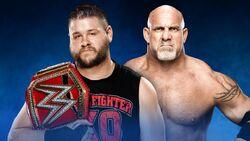FL 2017 Owens v Goldberg
