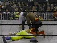January 22, 1996 Monday Nitro.00017