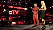 4.17.17 Raw.20